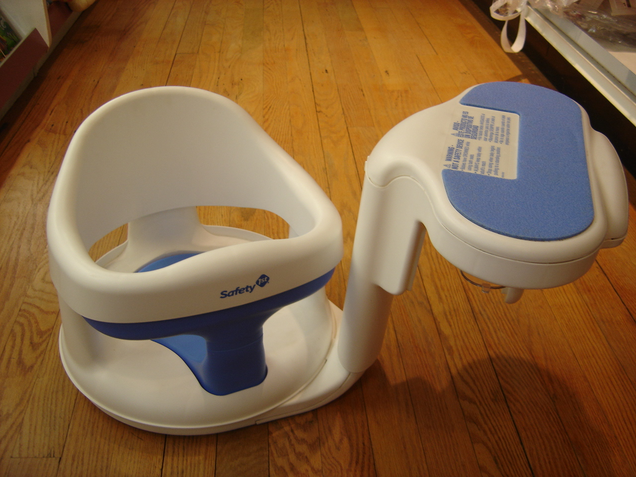 Famous Safety 1st Swivel Baby Bath Seat Contemporary - Bathtub for ...