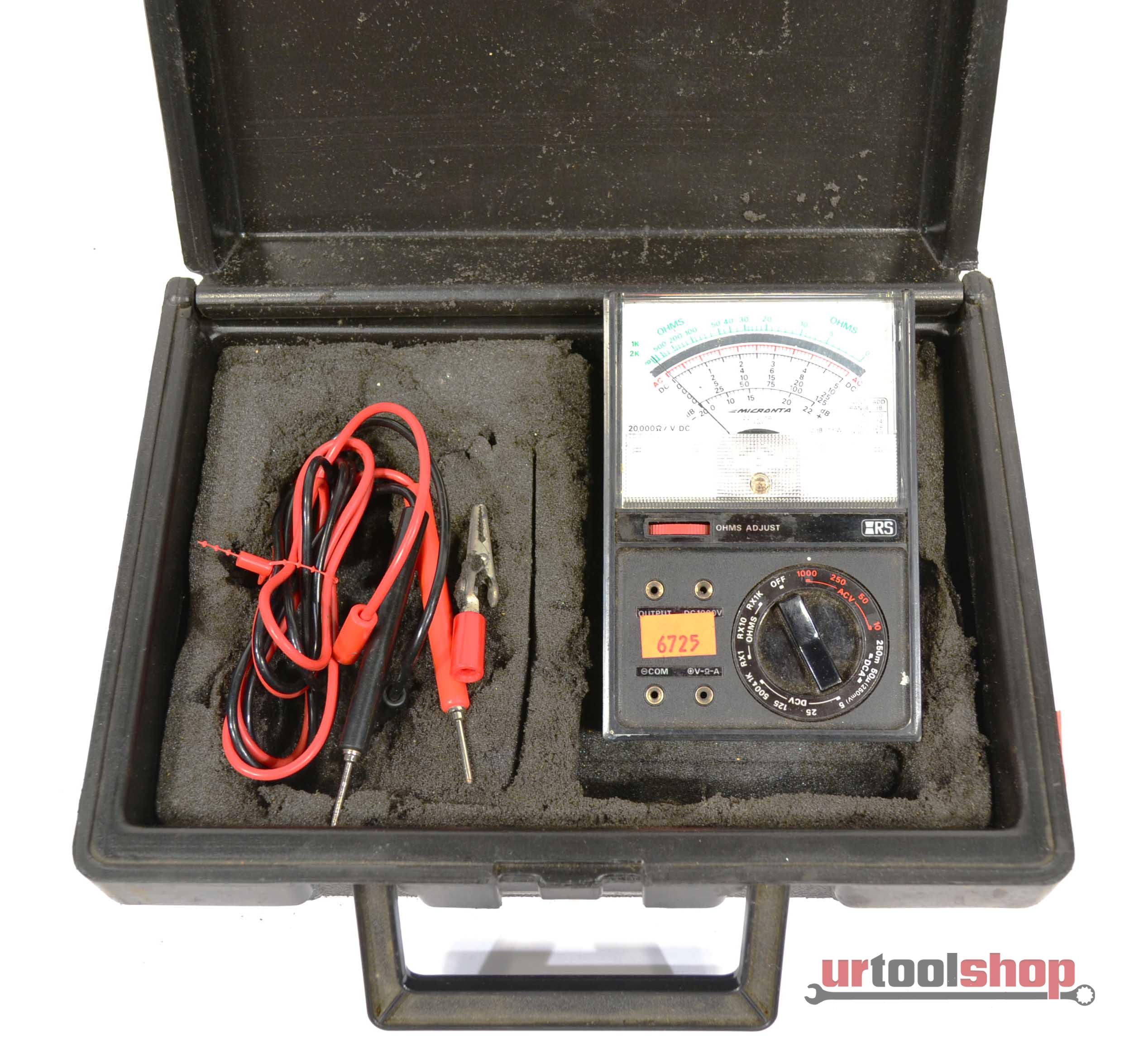 12447B micronta 22 204u wiring schematic,u \u2022 indy500 co  at bakdesigns.co