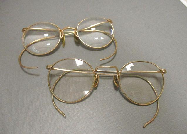 buy glasses frames online  eye glasses